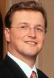 Paul Grünbacher is an associate professor at Johannes Kepler University Linz and senior researcher in the Christian Doppler Laboratory for Automated ... - gruenbacher